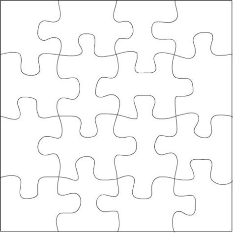 pattern for drawing around crossword 166 best images about kylee s creative writing on