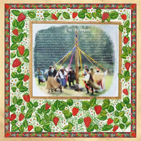 may day on pinterest may days beltane and may day history 17 best images about holly days beltane on pinterest