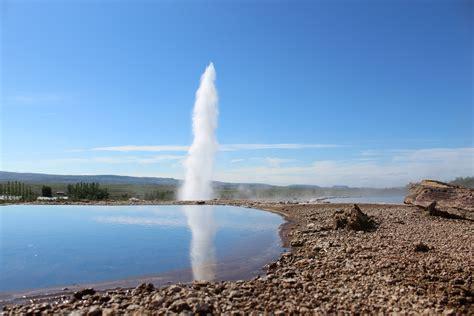 turisti per caso islanda riflessi islandesi viaggi vacanze e turismo turisti
