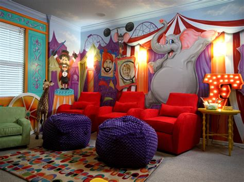 home design decor fun decorating ideas for fun playrooms and kids bedrooms
