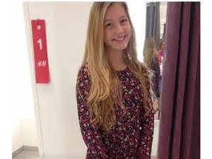 Update missing teenager returns home odenton md patch