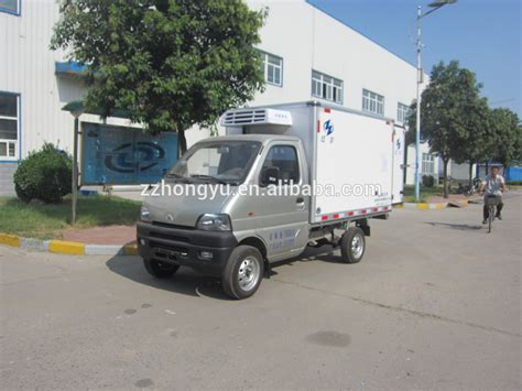 mail truck for sale howo mini trucks for sale cargo truck small mail truck for