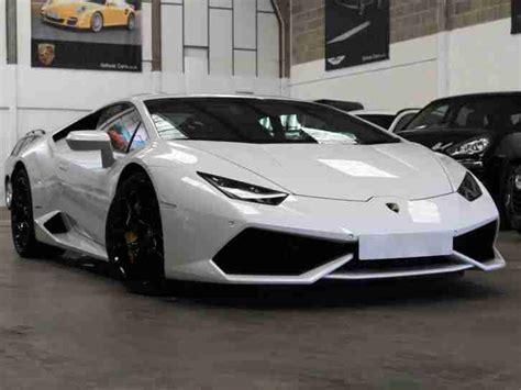 Lamborghini Automatic For Sale Lamborghini 2015 Huracan Lp 610 4 High Spec Automatic