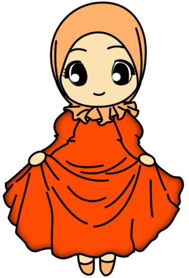 freebies doodle muslimah 1926 best images about muslim anime on muslim
