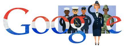 google images veterans day google s veteran s day logo for 2014