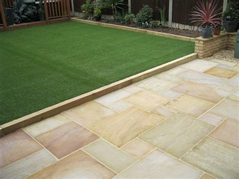 How Much To Lay Patio Slabs by How To Fix A Tile Patio Slab Carehomedecor