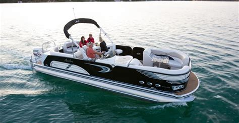 tahoe boats dealers near me ambassador entertainer avalon pontoon boats vision