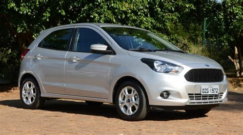 ford market price ford targets low price market with new figo model daily