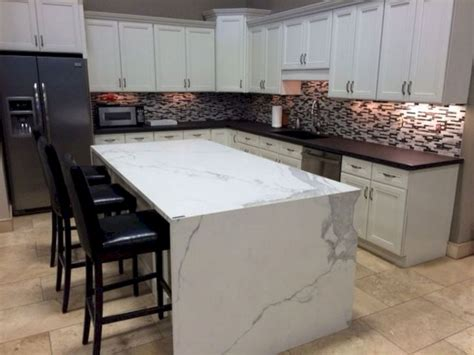 Porcelain Slab Countertops by Neolith Porcelain Countertop Freshouz