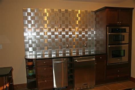 interior design striking peel  stick backsplash design