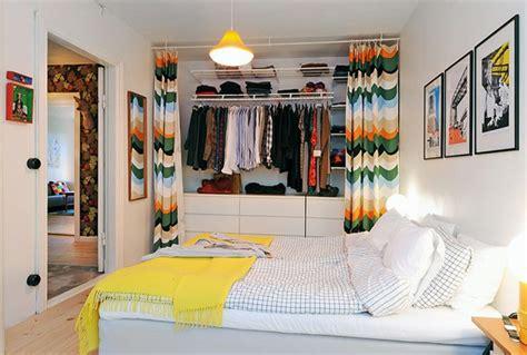 bettdecke länge schlafzimmer gestalten 30 moderne ideen im
