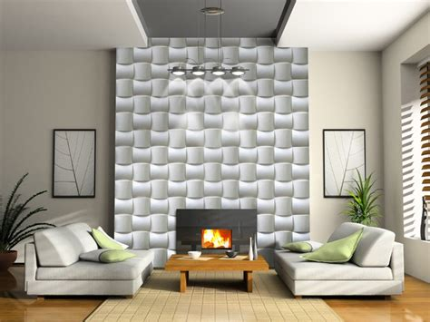 wall designer top wall cladding panels wallpapers