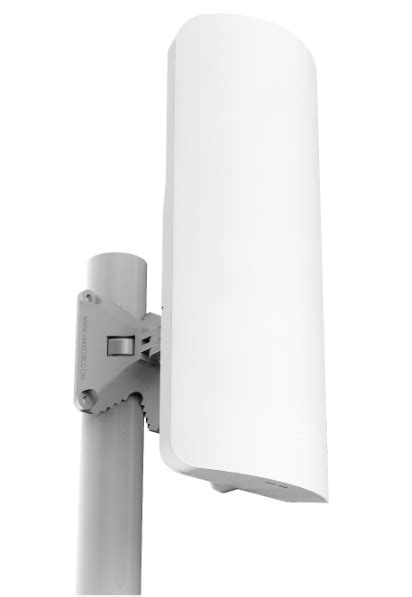 Mikrotik Rb921gs 5hpacd 15s Mantbox 15s Embedded Sector Limited mikrotik mtas 5g 15d120 sector antenna 5ghz 15dbi 2x2 mimo