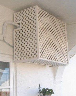 aire acondicionado para casa las 25 mejores ideas sobre aire acondicionado para casa en