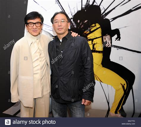 hong kong kid actor actor jackie chan r stock photos actor jackie chan r