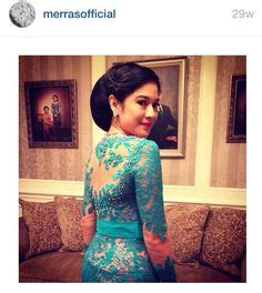 Dc Dress Galilea Dress Wedges Gaun Cantik 1000 images about kebaya cantik on kebaya indonesia and kebaya wedding