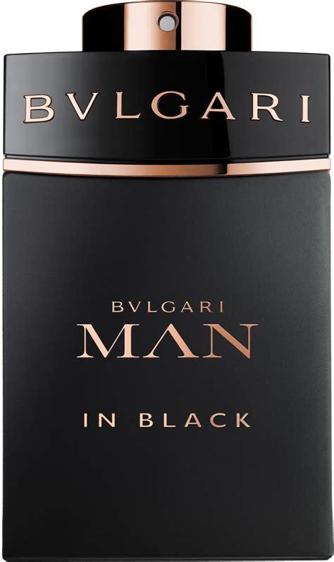 Bvlgari In Black Parfum Asli Eropa Edp 100ml For bvlgari in black eau de parfum spray