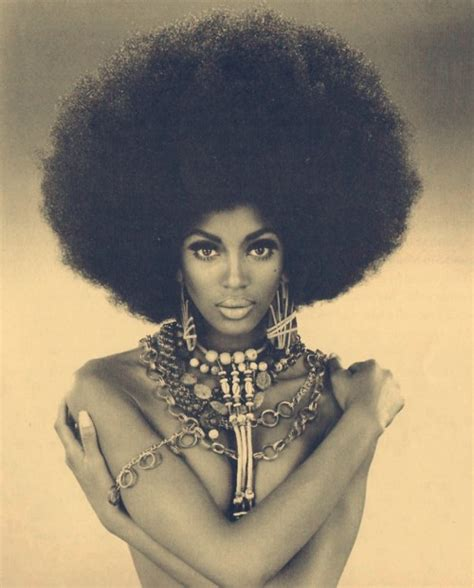 70s black women gallery images at imagekb girl nyc grunge retro newyork afro naomi bakedspaceman