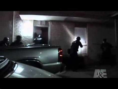 Warrant Search Dallas Top Ten Busts Doovi