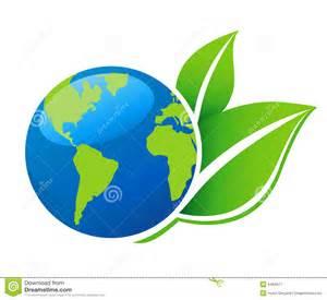 world ecology icon stock image image 6464671