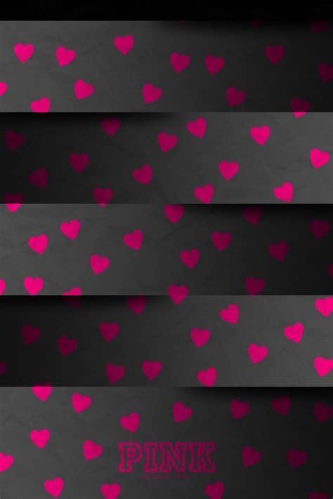 dark pink wallpaper  iphone wallpapersafari