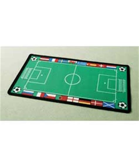 football pitch rug argos football pitch rug carpets and rug review compare prices buy