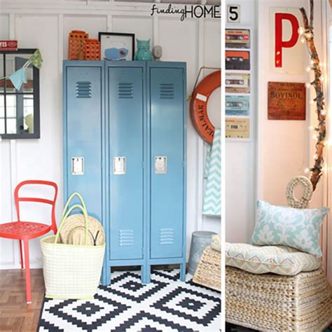 thrifty home decorating blogs decoratingspecial com thrifty vintage decorating homes com