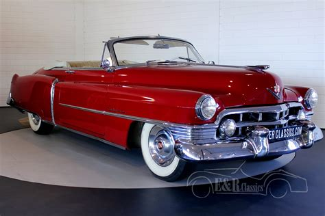 american classic cars erclassicscom usa classic car