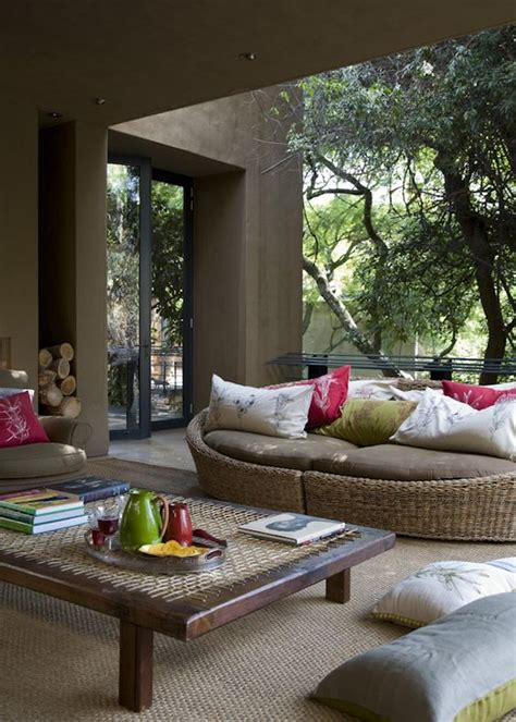 tips  create  cool outdoor space decoholic