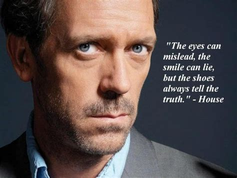 house md quotes house md quotes about life quotesgram