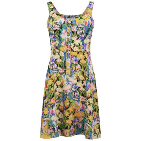 short sundresses for women over 50 sundresses for women over 50 hairstylegalleries com