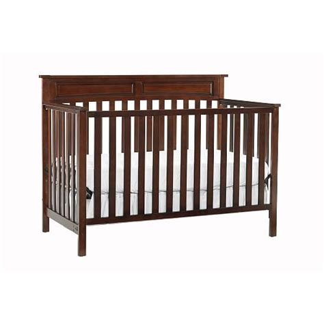 graco somerset convertible crib 17 best ideas about transitional crib mattresses on