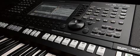 Lcd Yamaha Psr 2000 psr s775 specs arranger workstations keyboard instruments musical instruments products