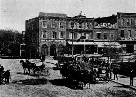 russell house bookstore file view of buck hotel asheville north carolina 1888 jpg