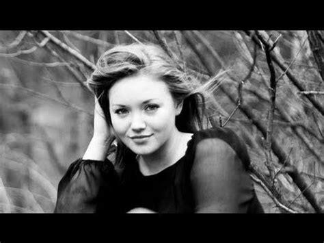 edit  raw file beautiful model portrait photography