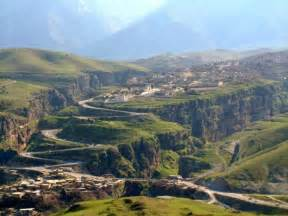 tourism in kurdistan iraqbusinessblog