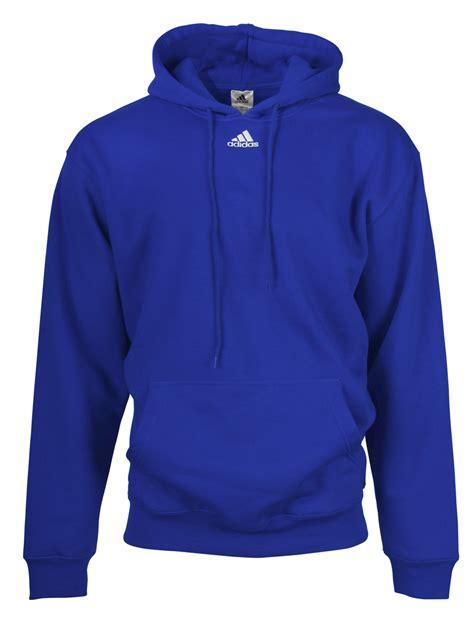 design team hoodie adidas adult team fleece hoodie custom team hoodies