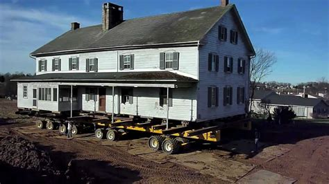 leicht residence move in elizabethtown pa