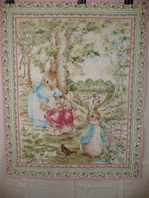 Childrens Patchwork Fabric - 17 best images about childrens patchwork quilts on