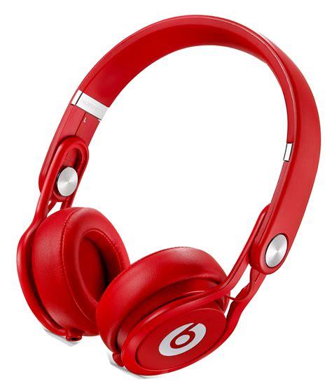 Headset Beats By Dr Die Beats Dj Headphone empfehlung beats by dr dre die kopfh 214 rer story