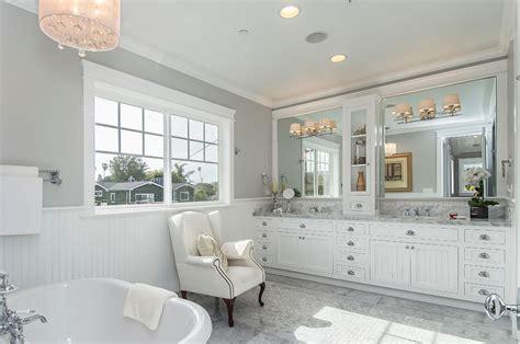 design ideas craftsman bathroom vanities
