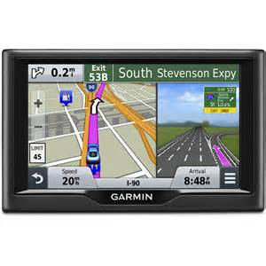 garmin gps canada map garmin nuvi 58lmt gps with u s and canada maps 010 01400