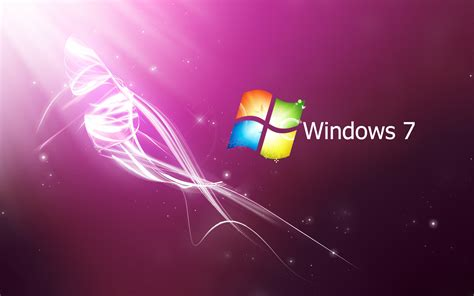 fondo de escritorio windows 7 starter wallpaper on windows 7 starter free wallpaper