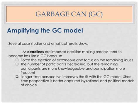 Decision Process Paper - decision process paper essay pgbari x fc2