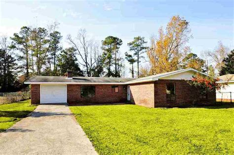 Onslow County Property Records 1505 Onslow Pines Rd Jacksonville Nc 28540 Realtor 174