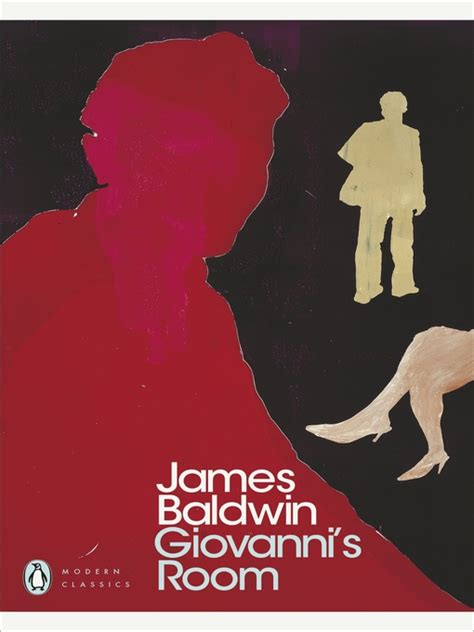 giovannis room wordsmith book reviews and poems s room baldwin