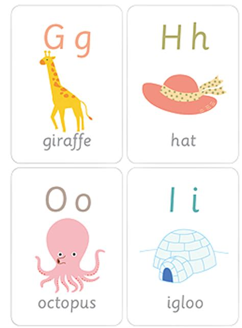 alphabet flash card template 15 flash card templates best free tech web world