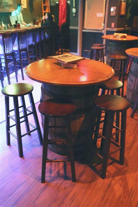 bar stools nashua nh codex a 1920s inspired speakeasy bar in nashua new
