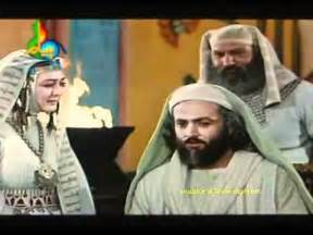 film nabi isa full movie hazrat yousuf e payamber a s part 1 doovi