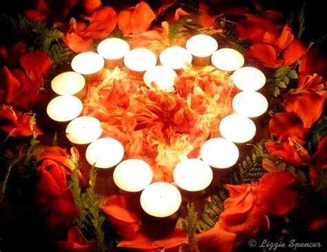 imagenes de corazones romanticos 301 moved permanently